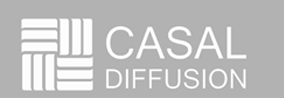 logoCasalDiffusion
